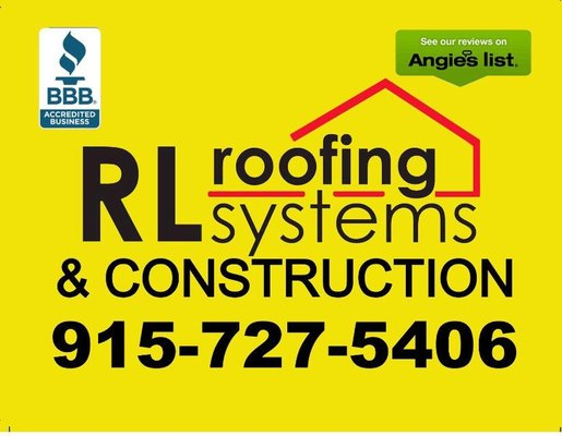 Perfect Photo For RL Roofing Systems And Construction