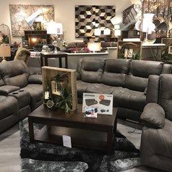 Remarkable Bobs Discount Furniture 37 Photos 66 Reviews Interior Design Ideas Tzicisoteloinfo