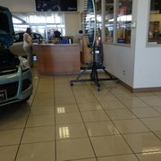 Automax Killeen Tx >> Automax Volkswagen 46 Reviews Car Dealers 3221 E Central Expy
