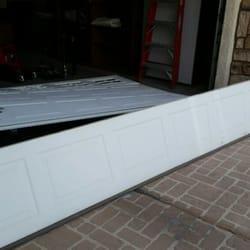 Superior Photo Of JB Garage Door Repair   Henderson, NV, United States. Fix Garage