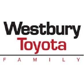 Westbury Toyota 79 Photos 169 Reviews Car Dealers 1121 Old