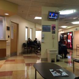 Inova Emergency Room Reston Va