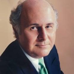 Dr Vitolo Plastic Surgeon Staten Island