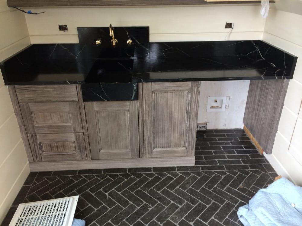 Stockett Tile & Granite Company