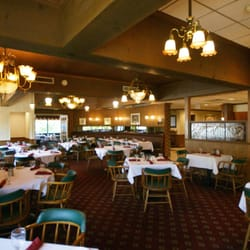 Photo Of Fireside Restaurant Lounge Hagerstown Md United States