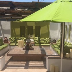 Photo Of Danielu0027s Design House   Thousand Oaks, CA, United States.  Beautiful And