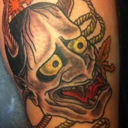 Studio 69 Tattoo Piercing 12 Photos Tattoo 6