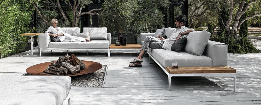 Captivating Photo Of The Patio Collection   Northridge, CA, United States. New Modern  Furniture