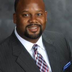 Virgil Lee Dortch - Financial Advisor at Morgan Stanley