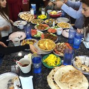Najeeb kabob house 28 photos 45 reviews middle for An najeeb cuisine