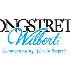 Photo Of Longstreth Wilbert