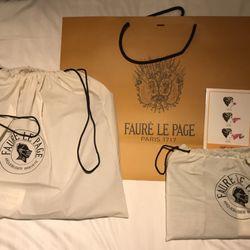 bdbdb4f7231b64 Fauré le Page - 103 Photos & 22 Reviews - Accessories - 21 rue ...
