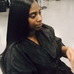 Loretta grant 42 photos hair extensions 174 st nicholas ave photo of loretta grant new york ny united states loretta one of pmusecretfo Images