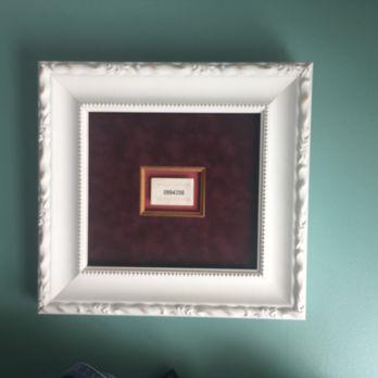 Ballard\'s Artwork Framing - 31 Photos & 103 Reviews - Art Galleries ...