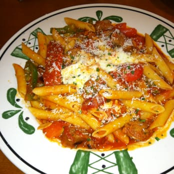Olive Garden Italian Restaurant - 24 Photos & 35 Reviews ...