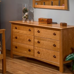 Elegant Photo Of Vermont Made Furniture   Brandon, VT, United States. Heritage 6