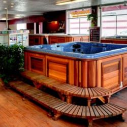 Arctic Spas Utah - 13 Photos & 18 Reviews - Hot Tub & Pool - 2368 S ...