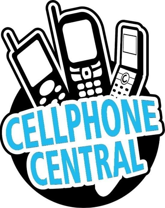 CellPhone Central: 14 Eagle Mountain Blvd, Batesville, AR