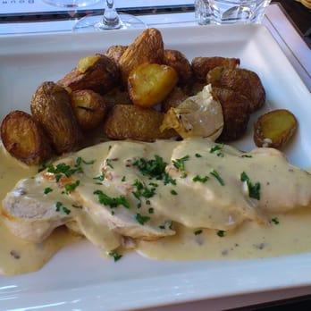 Restaurant Bon Et Pas Cher Beaune