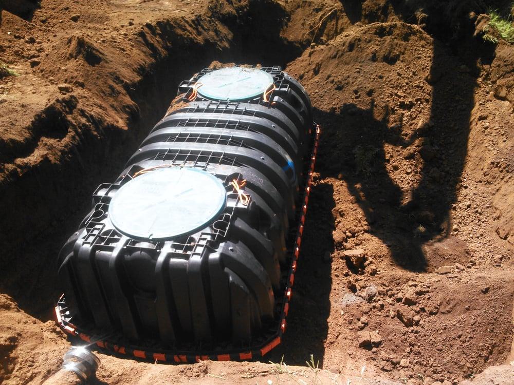 Charlie's Excavation: 3209 State Rt 109, Copalis Beach, WA
