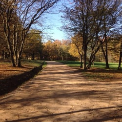 Domaine de lacroix laval 29 photos 30 avis jardin for Lacroix jardins 78