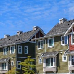 endeavor exteriors 14 photos 10 reviews roofing 7808 cherry creek dr southeast denver