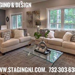 Photo Of Beautiful Interiors Design Group