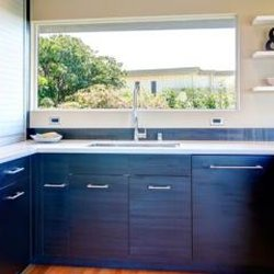 A Better Cabinet Request A Quote Cabinetry 429 Market St