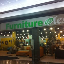 Exceptional Photo Of Furniture For Less   Moorhead, MN, United States