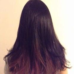Image Gallery Hayato Hair London