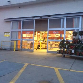 The Home Depot - 17 Photos