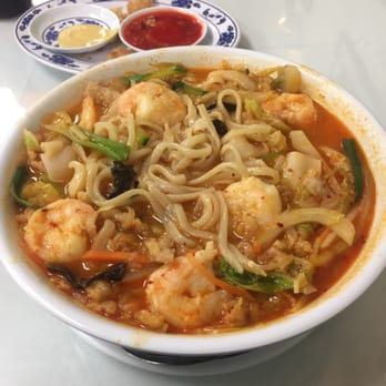 Photo Of China Point Rancho Cucamonga Ca United States I Ordered The