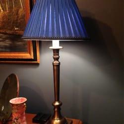 Top 10 Best Floor Lamps In Minneapolis Mn Last Updated