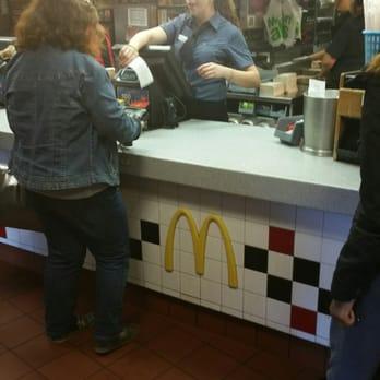 McDonald's - 33 Photos & 16 Reviews - Fast Food - 2 S ...