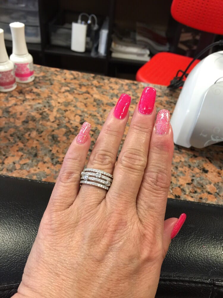 Wild colors yelp for 24 hour nail salon in atlanta ga
