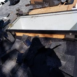 Photo Of Weatherguard Roofing   Olympia, WA, United States. Photos Of Roof