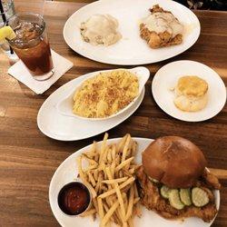 Best Restaurants Near Dallas Tx 75219 Last Updated January 2019