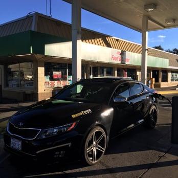 Diamond Valley Car Wash Prices