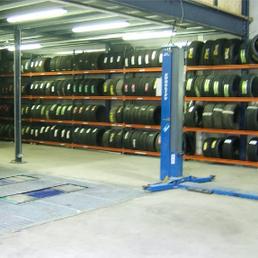 honda service centre auto parts supplies k1