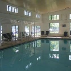 Photo Of Northwinds Apartments Greensboro Nc United States