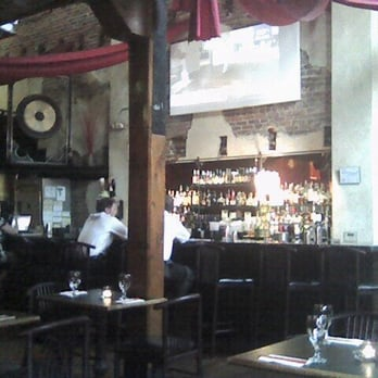 Five Star Restaurant 78 Photos 163 Reviews Chinese 511 W Sullivan S Steakhouse Raleigh