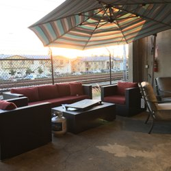 Photo Of Patio Productions   San Marcos, CA, United States ...