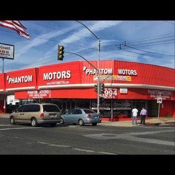 phantom motors 139 photos 75 reviews car dealers 21994 mission blvd hayward ca phone. Black Bedroom Furniture Sets. Home Design Ideas