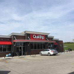 QuikTrip - 16 Photos - Gas Stations - 3291 S Kingshighway