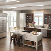 Universal Appliance and Kitchen Center - 87 Photos & 140 Reviews ...