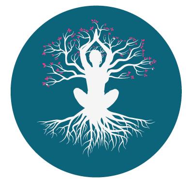 Spirit Space Yoga: Whately, MA
