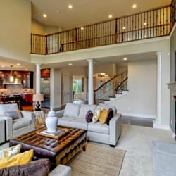 Best interior designers near me may 2018 find nearby - Interior decorator near me ...