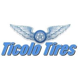 Luxury Lanning Tire Sarasota