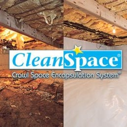 High Tech Basement Systems. Photo Of High Tech Basement Systems Owingsville Ky United States