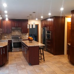 Complex Woodwork Request A Quote 22 Photos Cabinetry 601 N
